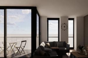 Te huur: Appartement Stationsstraat, Waalwijk - 1