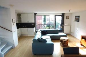 For rent: House 1e Terralaan, Capelle Aan Den Ijssel - 1