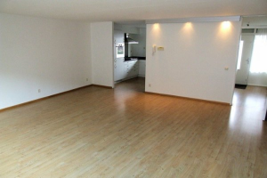 View apartment for rent in Roosendaal Burgemeester Prinsensingel, € 825, 75m2 - 372724. Interested? check out this apartment and leave a message!