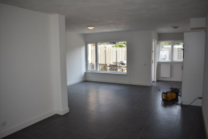 View house for rent in Veldhoven Wal, € 1450, 150m2 - 395091. Interested? check out this house and leave a message!