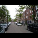 Bekijk studio te huur in Rotterdam Robert Fruinstraat: Studio - € 560, 35m2 - 331586