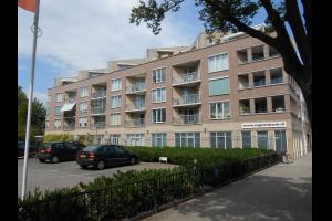 Bekijk appartement te huur in Eindhoven Stratumsedijk: Appartement - € 1200, 90m2 - 293501