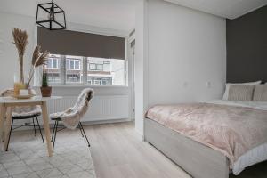 Te huur: Kamer Spruytstraat, Rotterdam - 1