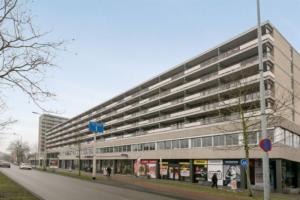 Bekijk appartement te huur in Eindhoven Bomanshof, € 1295, 95m2 - 354037. Geïnteresseerd? Bekijk dan deze appartement en laat een bericht achter!