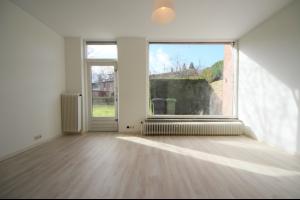 Bekijk woning te huur in Haren Gn Weg voor de Jagerskampen, € 875, 60m2 - 292412. Geïnteresseerd? Bekijk dan deze woning en laat een bericht achter!