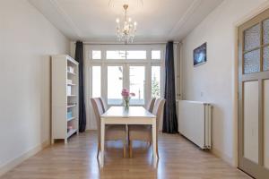 Bekijk appartement te huur in Den Haag Sinjeur Semeynsweg, € 1195, 71m2 - 393863. Geïnteresseerd? Bekijk dan deze appartement en laat een bericht achter!