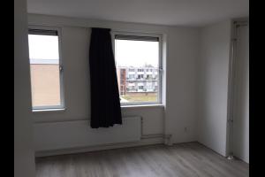 Bekijk kamer te huur in Nijmegen Malvert, € 390, 16m2 - 323207. Geïnteresseerd? Bekijk dan deze kamer en laat een bericht achter!