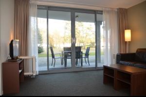 Bekijk appartement te huur in Enschede Oude Deldenerweg, € 1125, 58m2 - 273041. Geïnteresseerd? Bekijk dan deze appartement en laat een bericht achter!