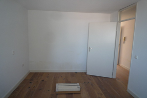 View apartment for rent in Den Bosch Akeleistraat, € 1115, 66m2 - 387727. Interested? check out this apartment and leave a message!