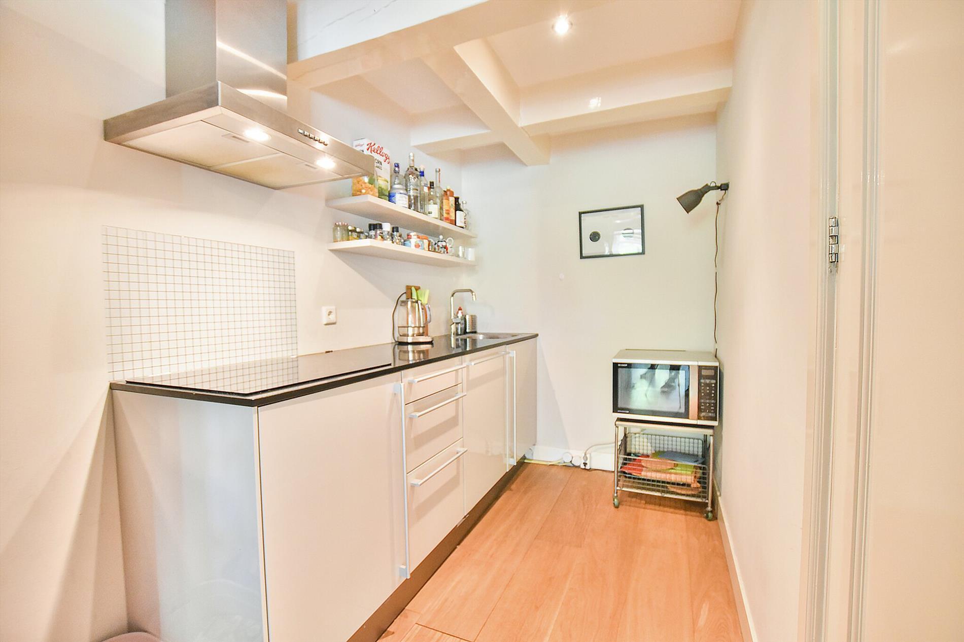 Te huur: Appartement Brouwersgracht, Amsterdam - 4