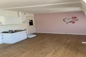 Te huur: Studio Walstraat, Arnhem - 1