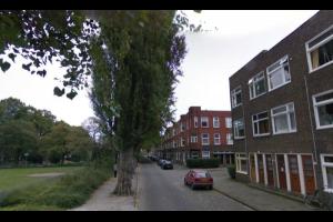 Bekijk kamer te huur in Groningen Nassauplein, € 345, 16m2 - 293361. Geïnteresseerd? Bekijk dan deze kamer en laat een bericht achter!