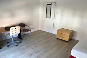Bekijk kamer te huur in Eindhoven Willem de Zwijgerstraat, € 440, 12m2 - 387883. Geïnteresseerd? Bekijk dan deze kamer en laat een bericht achter!
