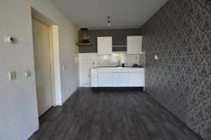 Bekijk appartement te huur in Venlo van Laerstraat, € 765, 89m2 - 396757. Geïnteresseerd? Bekijk dan deze appartement en laat een bericht achter!