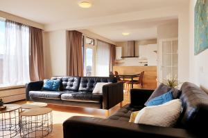 Te huur: Appartement Uitweg, Rotterdam - 1