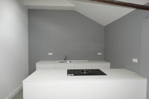 Te huur: Appartement Boschveldweg, Den Bosch - 1