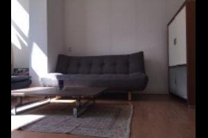 Bekijk appartement te huur in Rotterdam Schiekade, € 1500, 55m2 - 319419. Geïnteresseerd? Bekijk dan deze appartement en laat een bericht achter!