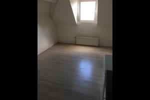 Bekijk studio te huur in Rotterdam Willebrordusplein: Nette studio  - € 500, 70m2 - 309630