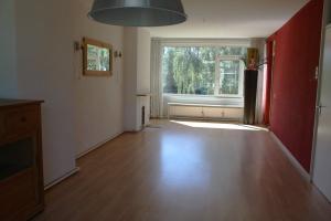 Bekijk appartement te huur in Eindhoven Scheltemaweg, € 1100, 70m2 - 356093. Geïnteresseerd? Bekijk dan deze appartement en laat een bericht achter!