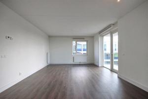 Te huur: Appartement Waldorpstraat, Den Haag - 1
