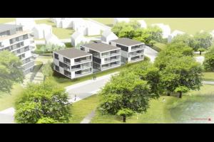 Bekijk appartement te huur in Eindhoven Alberdingk Thijmlaan, € 2995, 177m2 - 292942. Geïnteresseerd? Bekijk dan deze appartement en laat een bericht achter!