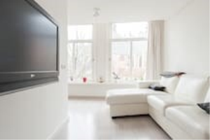 View studio for rent in Amsterdam Oudezijds Voorburgwal, € 1350, 50m2 - 388215. Interested? check out this studio and leave a message!