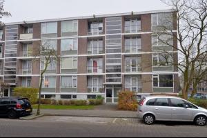 Bekijk appartement te huur in Rotterdam Vegelinsoord, € 750, 75m2 - 299196. Geïnteresseerd? Bekijk dan deze appartement en laat een bericht achter!