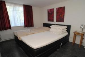 Bekijk appartement te huur in Oisterwijk Prinses Amaliahof, € 855, 60m2 - 387021. Geïnteresseerd? Bekijk dan deze appartement en laat een bericht achter!