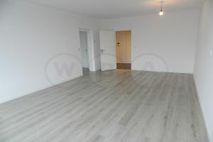 Bekijk appartement te huur in Apeldoorn Loolaan: Appartement  - € 725, 70m2 - 339053