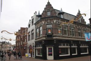Bekijk appartement te huur in Apeldoorn Van Kinsbergenstraat, € 950, 60m2 - 330799. Geïnteresseerd? Bekijk dan deze appartement en laat een bericht achter!