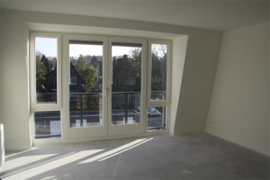 For rent: Apartment Heuvelsepad, Ede - 1