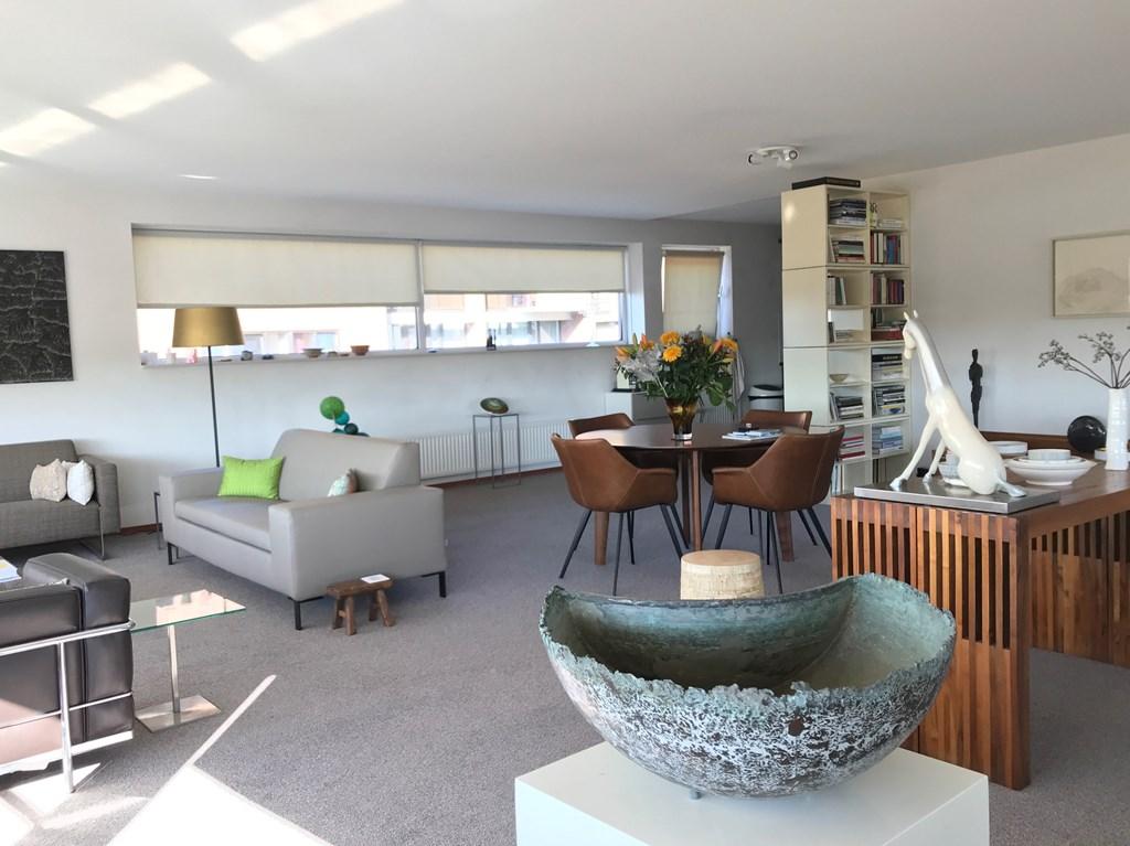 Te huur: Appartement Clausplein, Eindhoven - 8