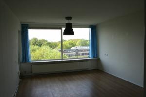 Te huur: Appartement Frerikshuislaan, Almelo - 1