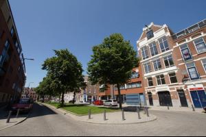 Bekijk appartement te huur in Rotterdam Schermlaan, € 755, 35m2 - 315140. Geïnteresseerd? Bekijk dan deze appartement en laat een bericht achter!