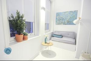 Bekijk appartement te huur in Utrecht Wijde Watersteeg, € 995, 40m2 - 289218. Geïnteresseerd? Bekijk dan deze appartement en laat een bericht achter!