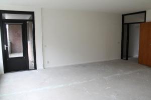 Bekijk appartement te huur in Roosendaal Burgemeester Prinsensingel, € 825, 100m2 - 292841. Geïnteresseerd? Bekijk dan deze appartement en laat een bericht achter!