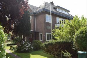 Bekijk woning te huur in Aerdenhout Madelievenlaan, € 4000, 410m2 - 315968. Geïnteresseerd? Bekijk dan deze woning en laat een bericht achter!