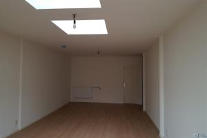 Te huur: Appartement Gravenstraat, Breda - 1