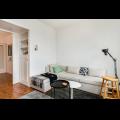Bekijk appartement te huur in Rotterdam Noorderhavenkade, € 1250, 50m2 - 387018. Geïnteresseerd? Bekijk dan deze appartement en laat een bericht achter!