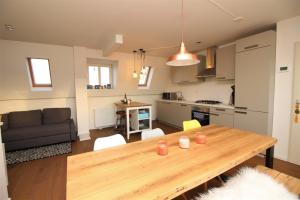 Te huur: Appartement Cabotstraat, Amsterdam - 1