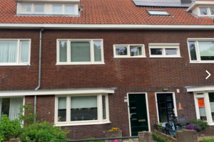 View apartment for rent in Eindhoven Prinsenhof, € 1395, 135m2 - 384350. Interested? check out this apartment and leave a message!