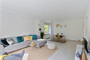 Te huur: Appartement Ilperveldstraat, Amsterdam - 1