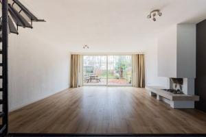 Bekijk woning te huur in Hoofddorp Zalkerbos, € 1800, 115m2 - 381864. Geïnteresseerd? Bekijk dan deze woning en laat een bericht achter!