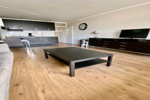 For rent: Apartment Groenhof, Amstelveen - 1