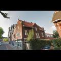 Bekijk kamer te huur in Roosendaal Brugstraat: Kamer te huur - € 250, 17m2 - 295706