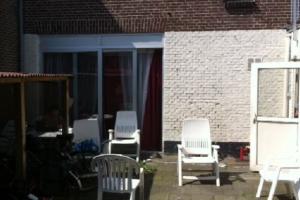 Bekijk kamer te huur in Tilburg Nijverstraat, € 335, 13m2 - 367685. Geïnteresseerd? Bekijk dan deze kamer en laat een bericht achter!