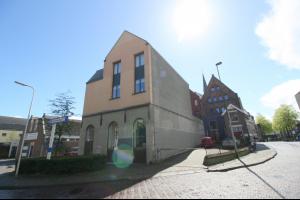 Bekijk appartement te huur in Deventer Op de Keizer, € 1095, 120m2 - 299290. Geïnteresseerd? Bekijk dan deze appartement en laat een bericht achter!