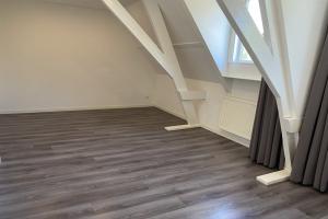 Te huur: Kamer St. Janskerkstraat, Arnhem - 1