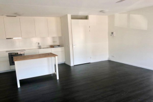 View apartment for rent in Sittard Rijksweg Noord, € 1200, 60m2 - 374804. Interested? check out this apartment and leave a message!