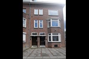 Bekijk appartement te huur in Maastricht Hertogsingel, € 1100, 75m2 - 324583. Geïnteresseerd? Bekijk dan deze appartement en laat een bericht achter!